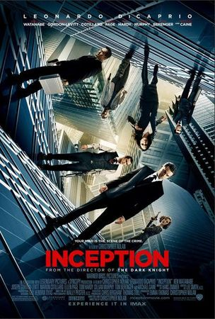 inception_last_poster