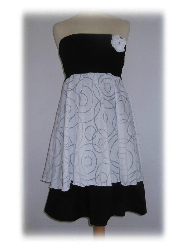 robe-jolie-robe-bustier-femme-version-no-14723123-robe-bustier-bu13d8-5e658_big