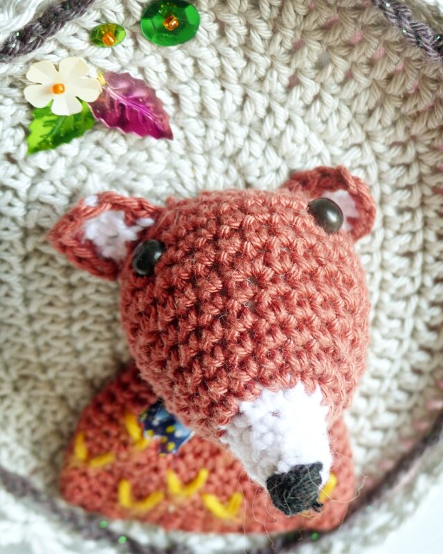 cadre-portrait-renard-tournicote-tendre-crochet-goupil-03