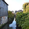 Pont_audemer (31)