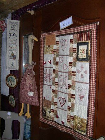 Atelier_patch_7