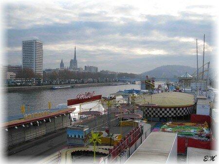 Rouen_4