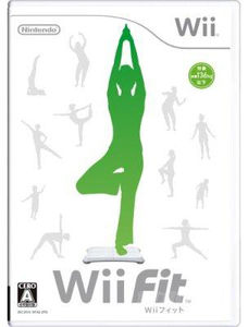 __Wii_Fit