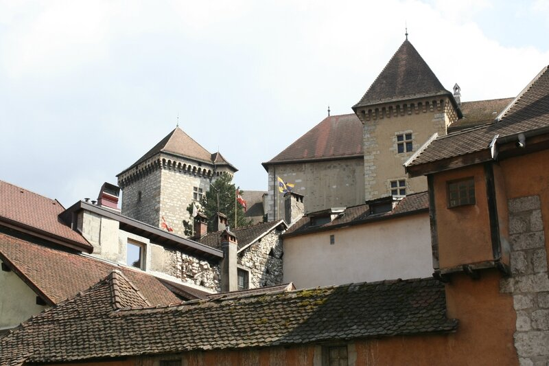 Annecy 389