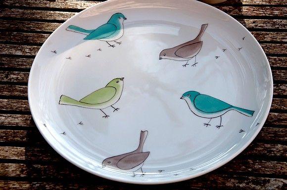 ensemble oiseaux5