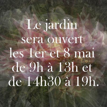 1er_et_8_mai