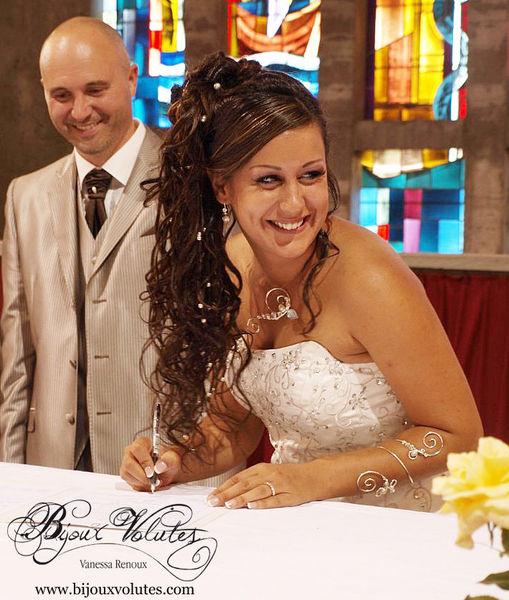 tania_parure_bijou_mariage_blog