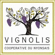 Logo VIGNOLISpetit