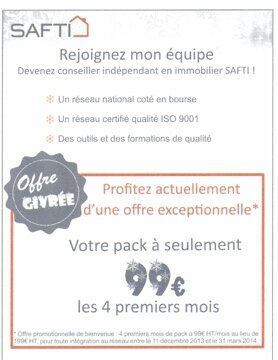 PHOTO RECRUTEMENT 1