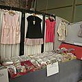 Salon des Loisirs créatifs de Bernay - du 19 au 21 septembre 2014 (10)