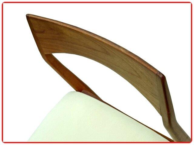 chaise Vejle Stole & Mobelfabrik