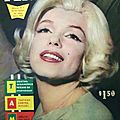 1962-08-revista_de_america-mexique