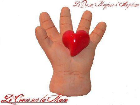 angelique1