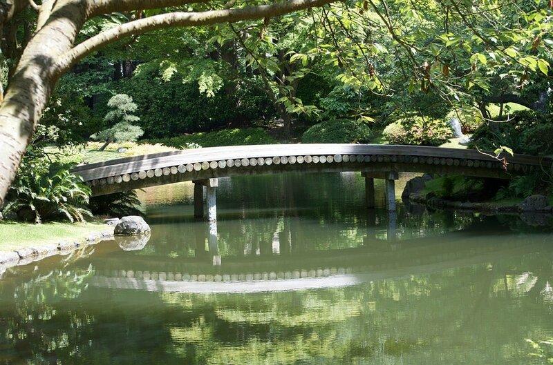 bridge-368543_960_720