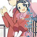 que-sa-volonte-soit-faite-manga-volume-26-francaise-263291
