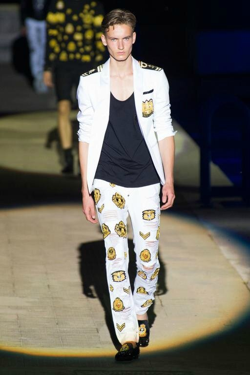 defile-philipp-plein-homme-printemps-ete-2015-photo-16