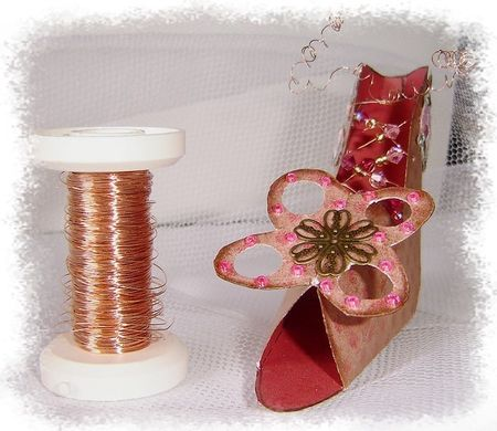 chaussure_f_e_rose_1