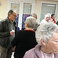 IMG_20120113_180049