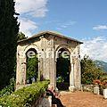 2012_05260304_ravello_ villa cimbrone