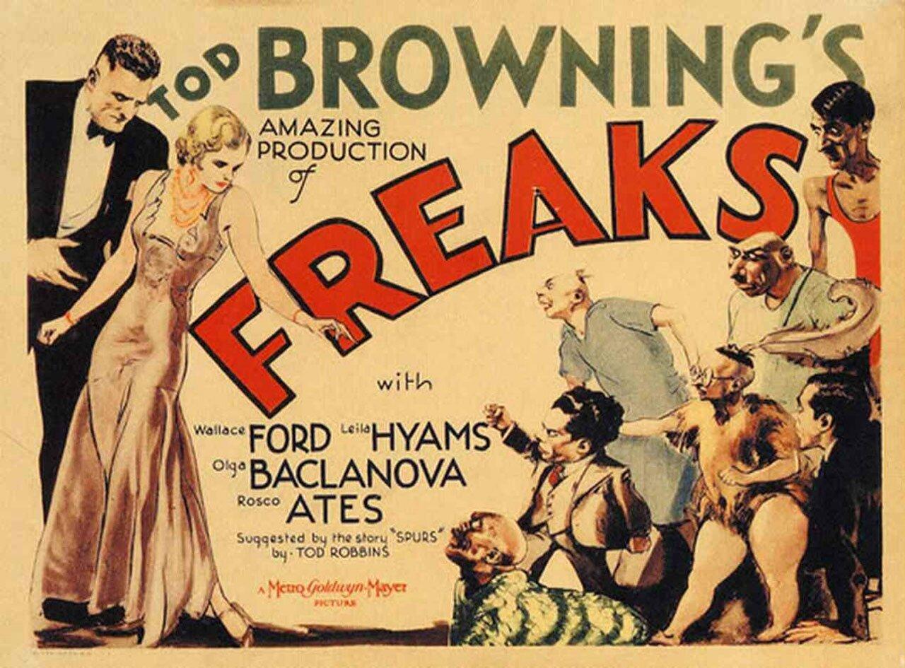 freaks-3