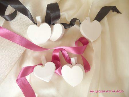 Plan_table_mariage_noir_blanc_fuchsia