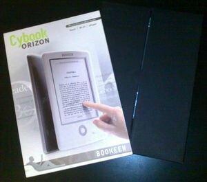 bookeen-orizon