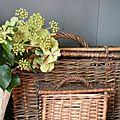 * * * bouquets et cie * * *