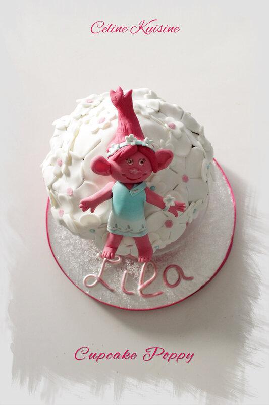 cupcake poppy 2