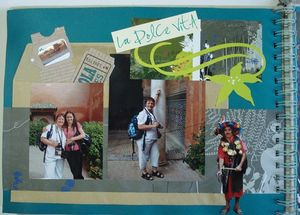 photos_passeport_estelle_et_projet_scrap_123