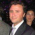 alexandre brasseur Anniversaire des 20 ans M6 tuileries - Blogre