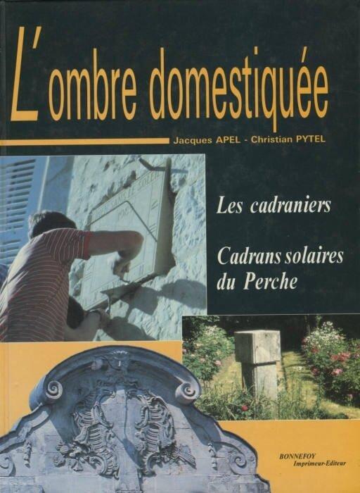 mortagne_ombre_domestiquee