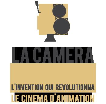Caméra-multiplane