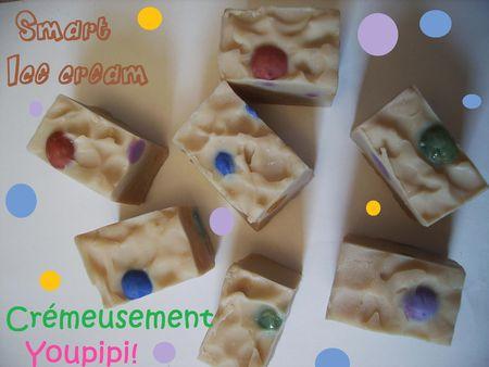Smart_Ice_cream