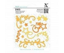 xcut-dies-10pcs-star-flourish-xcu-503302