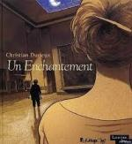 Durieux_Enchantement