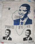 ObamaCoffeeBag01