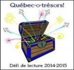 Logo_que_bec_o_tre_sors_petit_200x191