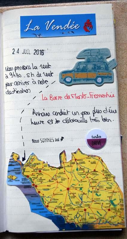 TN Vendée-1