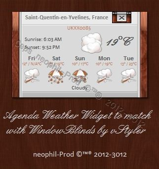 Agenda_Weather_Widget_V_1_5_preview