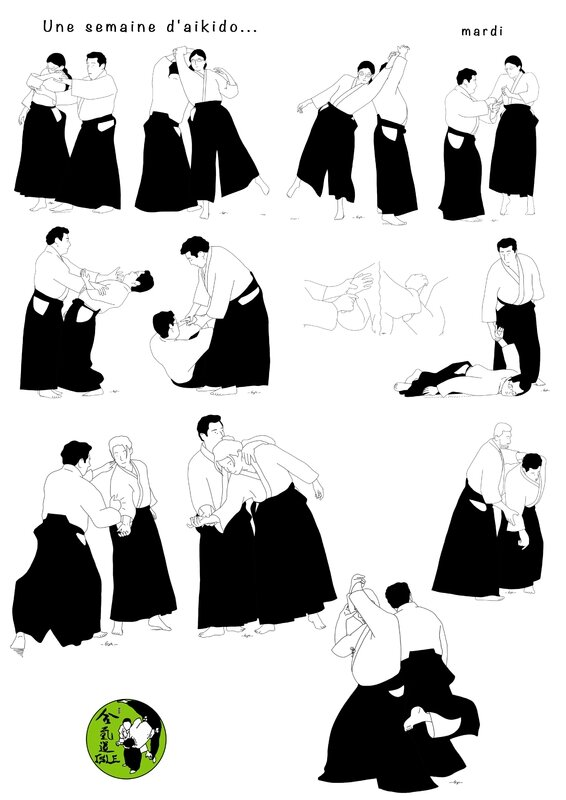 semaine aikido illustrations 03 copie