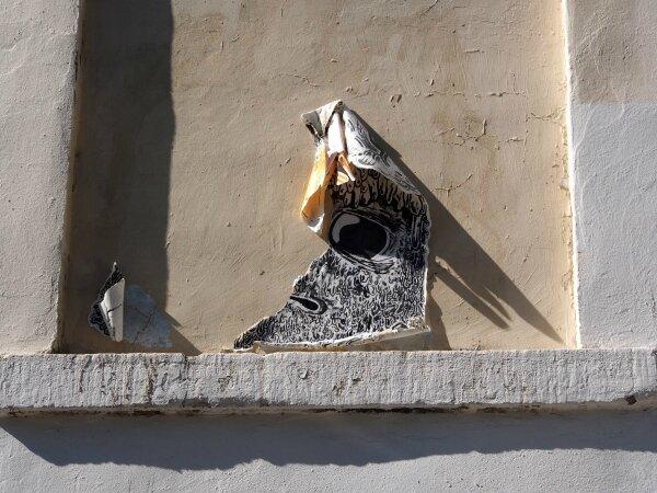 cdv_20140926_16_streetart_Agrume