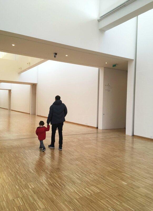 6-musee-de-grenoble-ma-rue-bric-a-brac