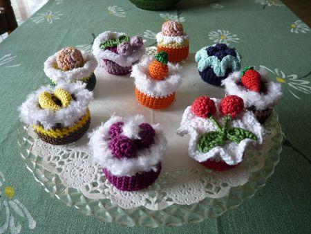 accessoires-de-maison-petits-gateaux-au-crochet-1766726-photo-348-6b4ae_big