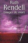 danger_de_mort