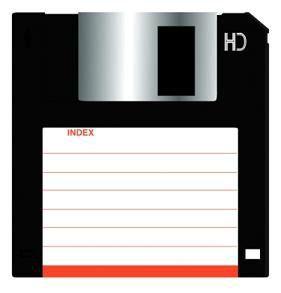 disquette2