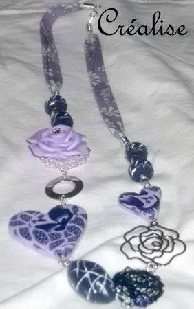 squtoir hiboux violet