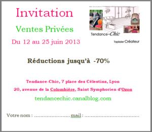invitation-ventes-privées
