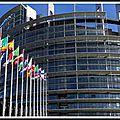 Perturbateurs endocriniens : la commission européenne au cœur d'un nouveau scandale !