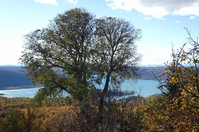 P1030247 lac Ste Croix