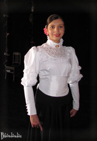 blouse_Flamenco_01